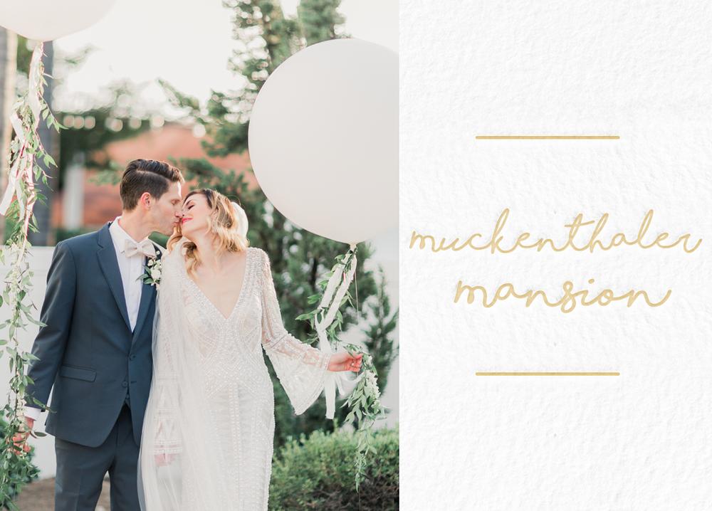 muckenthaler_mansion.png