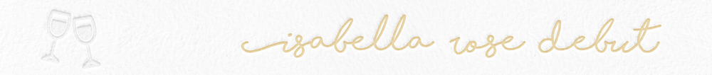 isabella_rose_debut.png