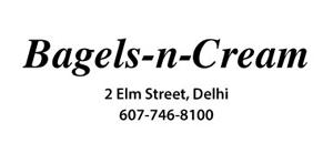 bagels-n-cream.jpg
