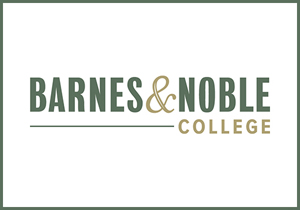 Barnes-Noble-College.jpg
