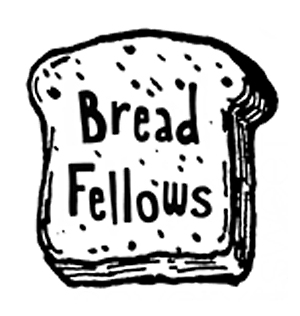 breadfellows.jpg