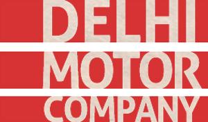delhi_motor_company.jpg