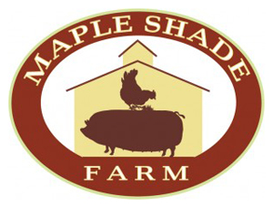 maple-shade-farm.jpg