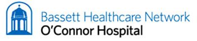 oconnor-hospital.jpg