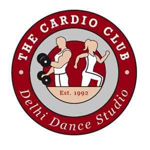 thecardioclub.jpg