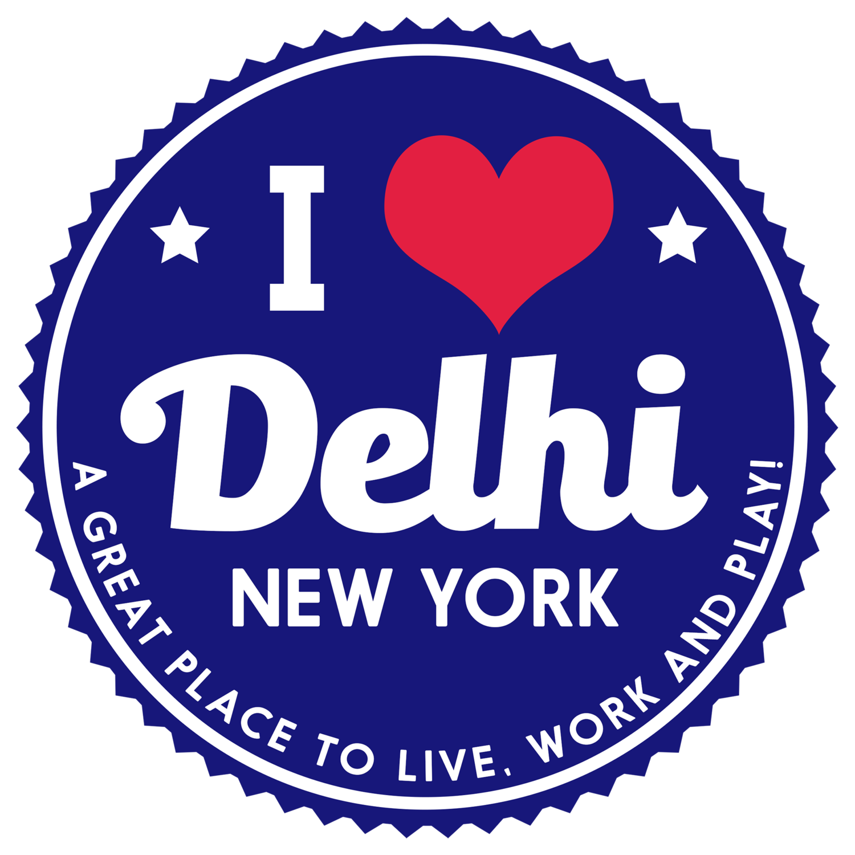 Greater Delhi area Chamber of Commerce