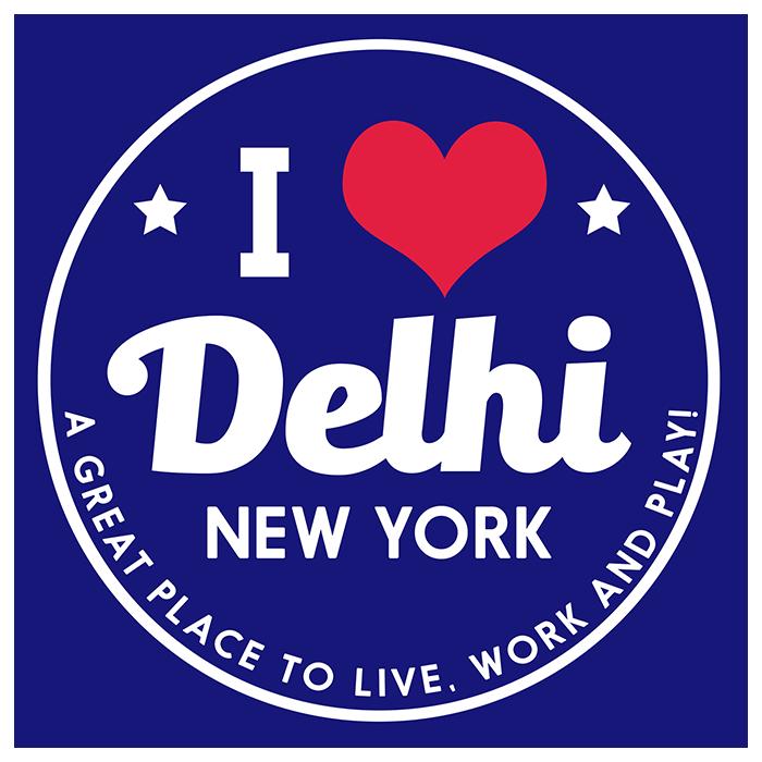 i love delhi-small.png
