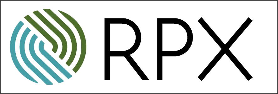 RPX Logo - Tight.jpg