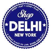 shop delhi-small.png
