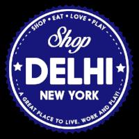 shop delhi-small.png