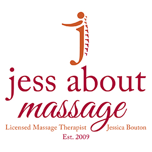 jess about massage.jpg