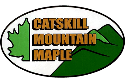 catskill mountain maple.png