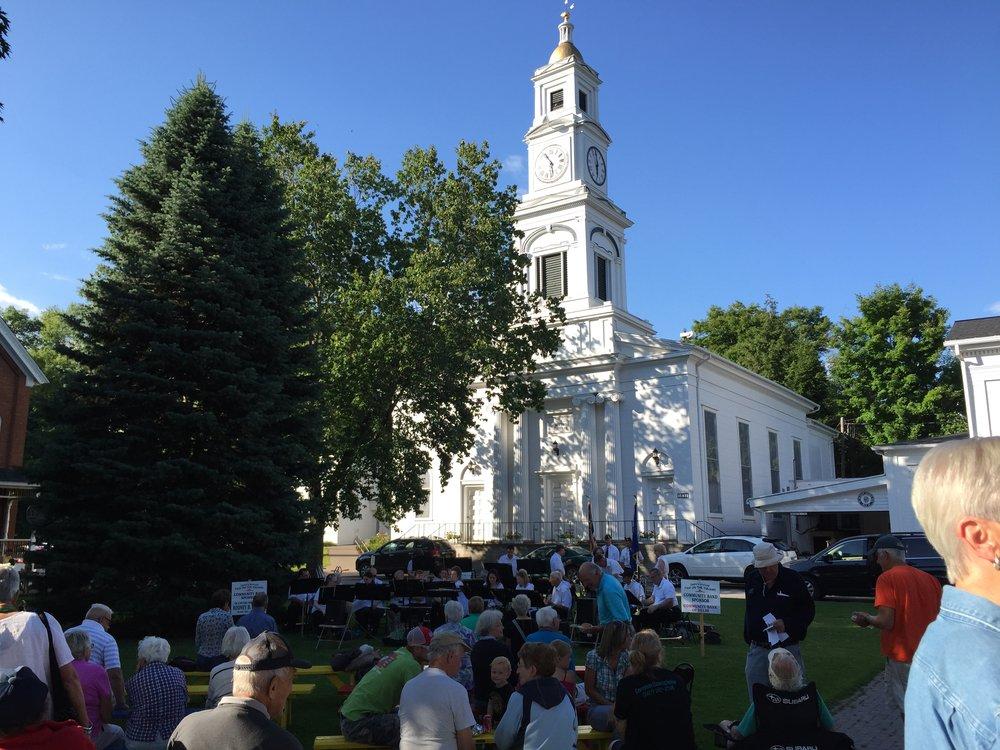 harvestfestival2016a-6x9.jpg
