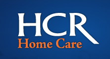 hcr home care.jpg