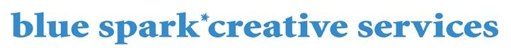 blue spark creative services.jpg