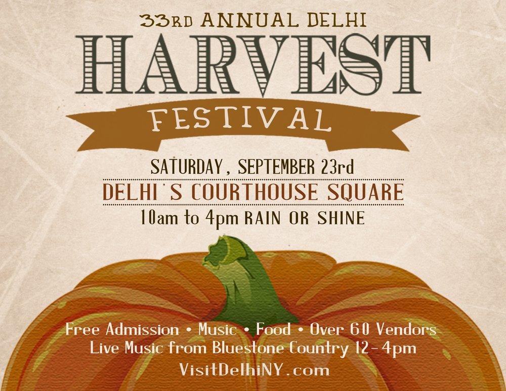 harvestfestival2017H.jpg