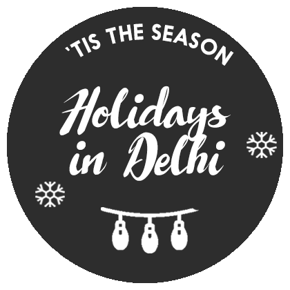 holidays in delhi.png