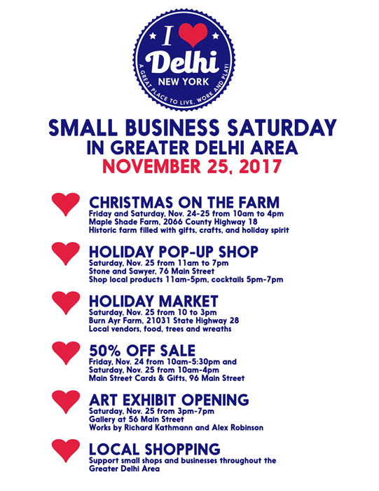 small business saturday 2017 updated.jpg