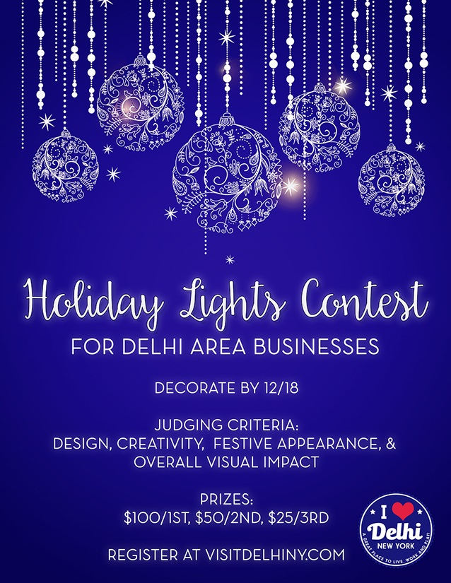 holiday lights contest 2017 business small.jpg