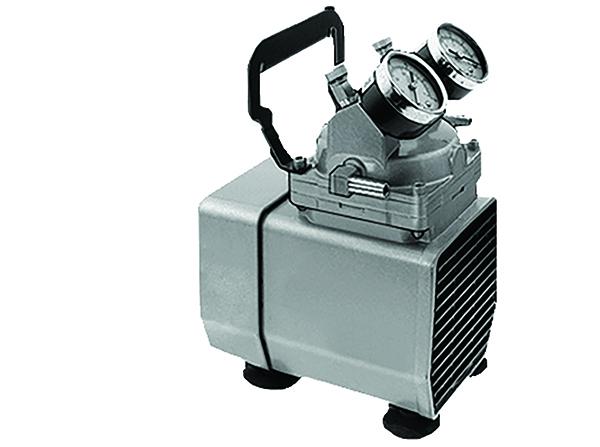 KVM-500+Vacuum+pump5.jpg