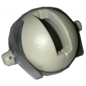testicle-shield-small-2-inch-inside-diameter-1.jpg