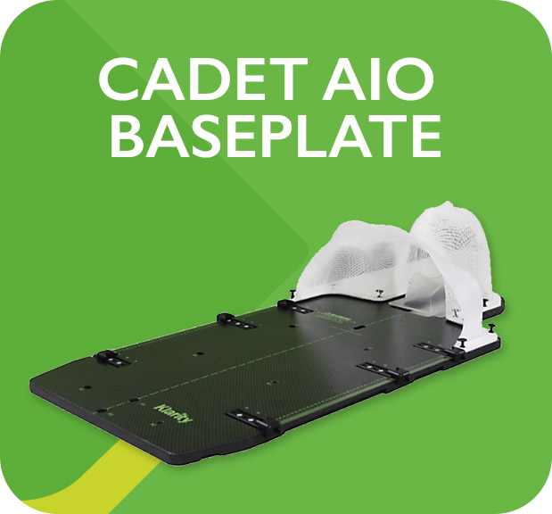 ROUNDED-BUTTON_Cadet-AIO-Baseplate.jpg