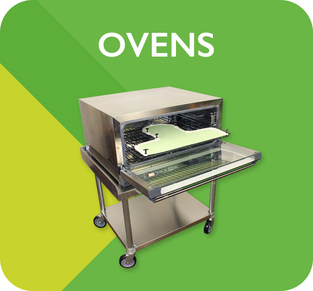 ROUNDED-BUTTON_OVENS.jpg