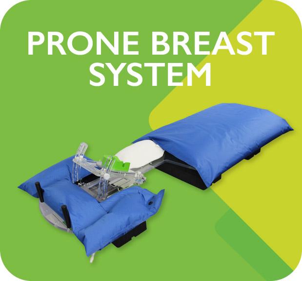 Prone Breast_3373_silo_72ppi.jpg