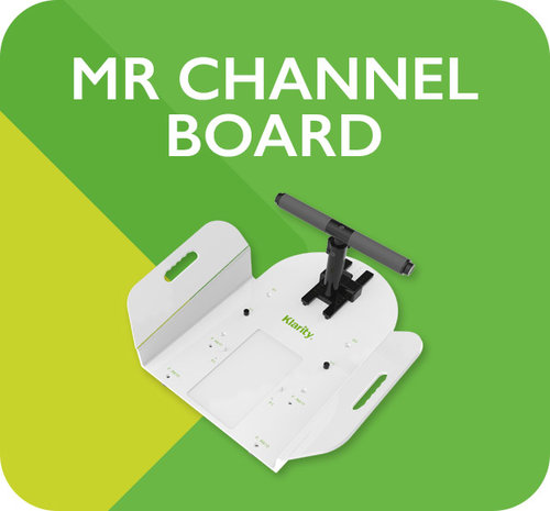 ROUNDED-BUTTON_MRI-CHANNEL.jpg