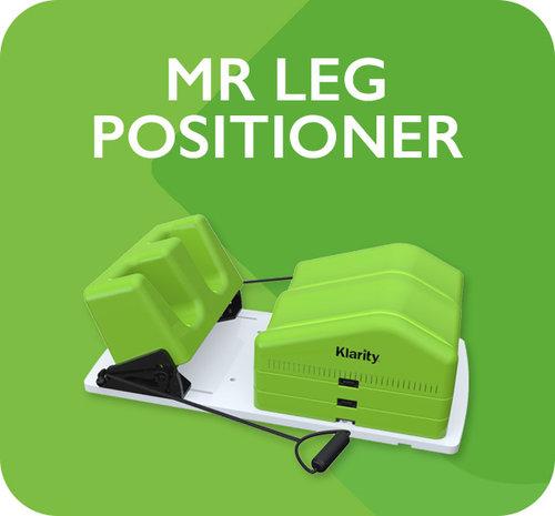 ROUNDED-BUTTON_MRI-LEG-POSITIONER.jpg