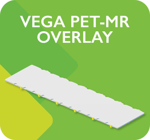 ROUNDED+BUTTON_PET-MRI-VEGA-MEDIBORD.jpg