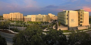 Moffitt Radiation Oncology Center.jpg