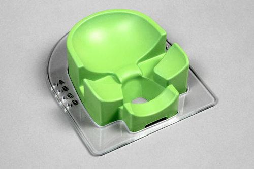Green_noeyeonclearbase_WEB.jpg