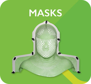 ROUNDED-BUTTON_MASKS-GENERAL.jpg