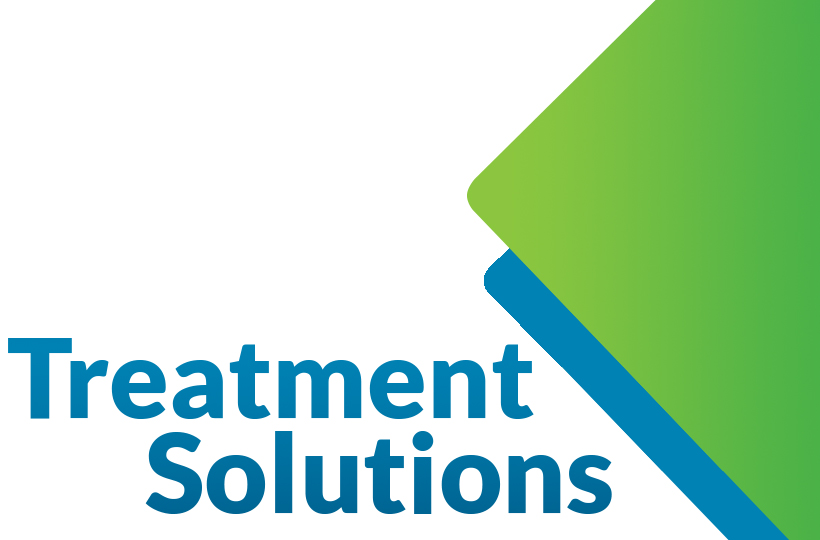Treatment_solutions4.jpg