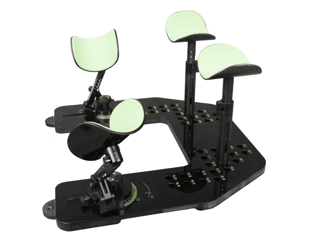 Overhead Arm Positioner (2).png