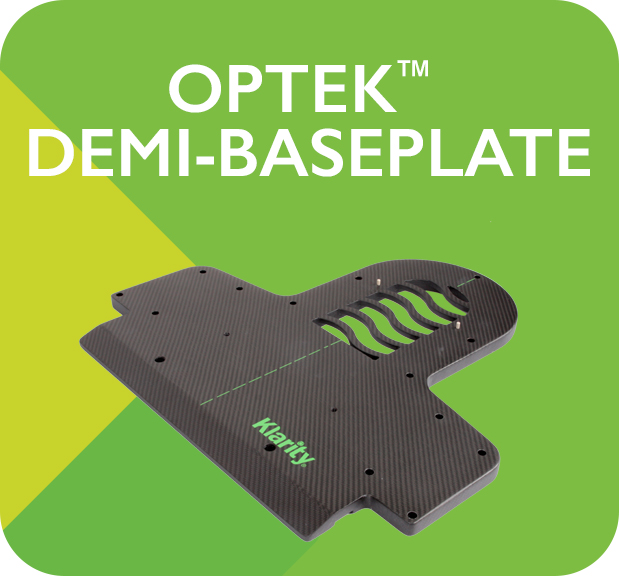ROUNDED BUTTON_OptekDemi-Baseplate.jpg