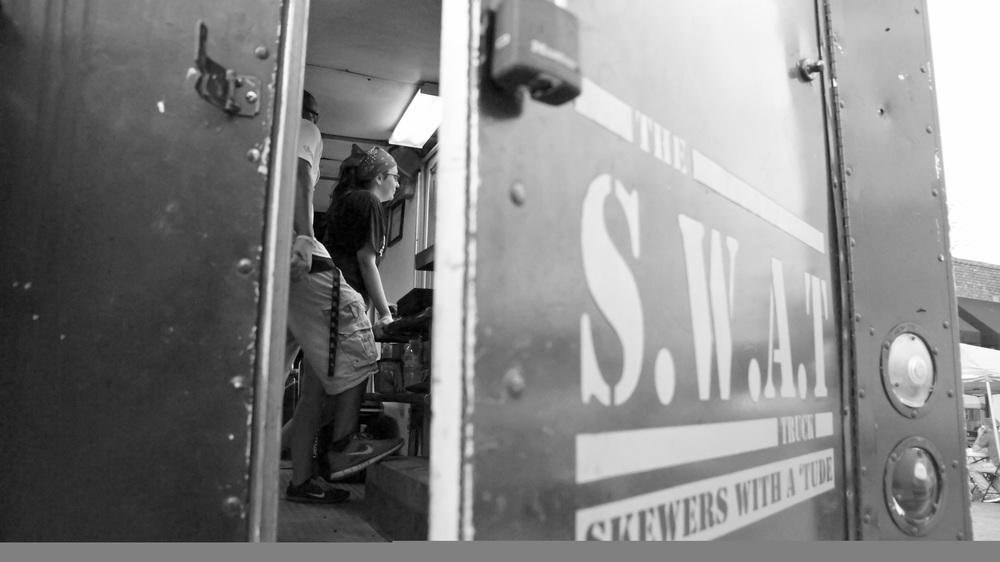 SWAT-14.jpg