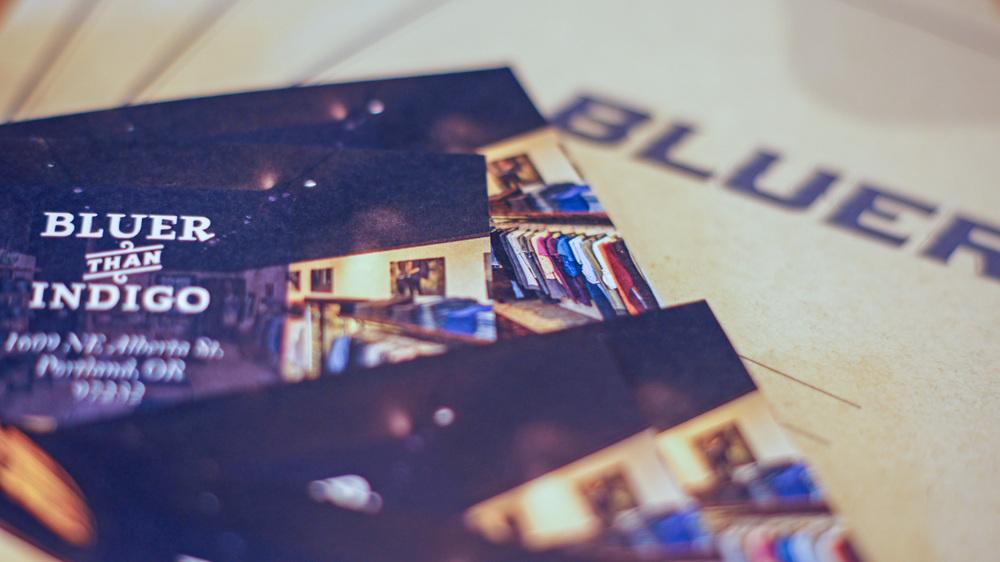 Bluer-6.jpg