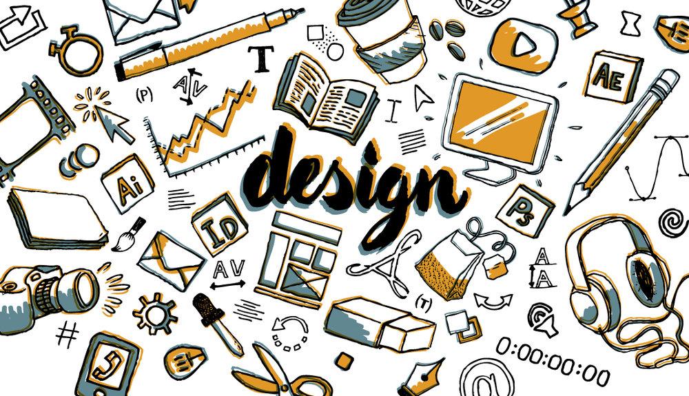 MainImages_Design.jpg