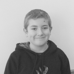 <strong>Nathan - Age 10</strong>