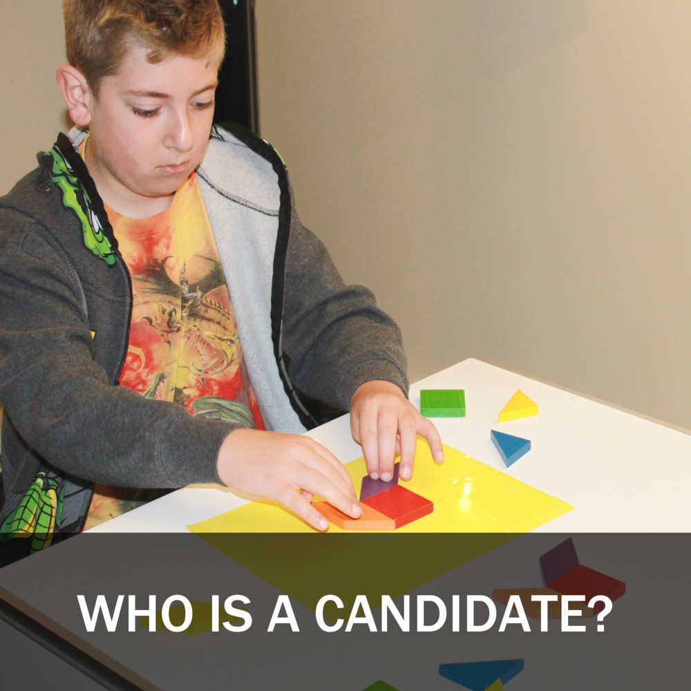 who is a candidate2.png