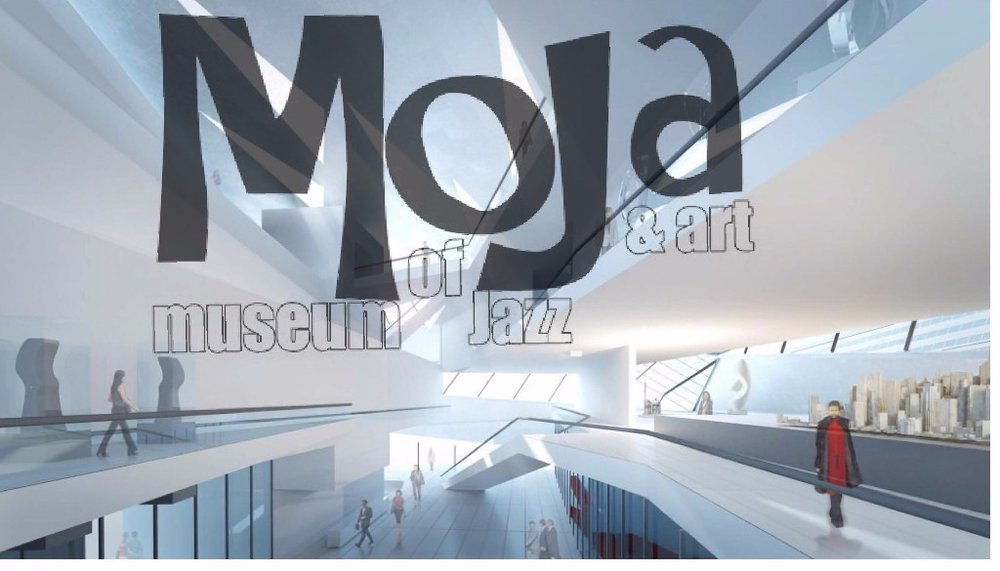 MUSEUM OF JAZZ AND ART: http://www.moja-us.org/