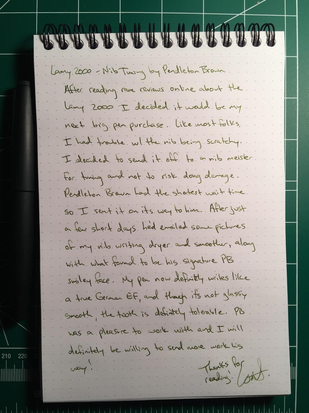pendletonbrown-review