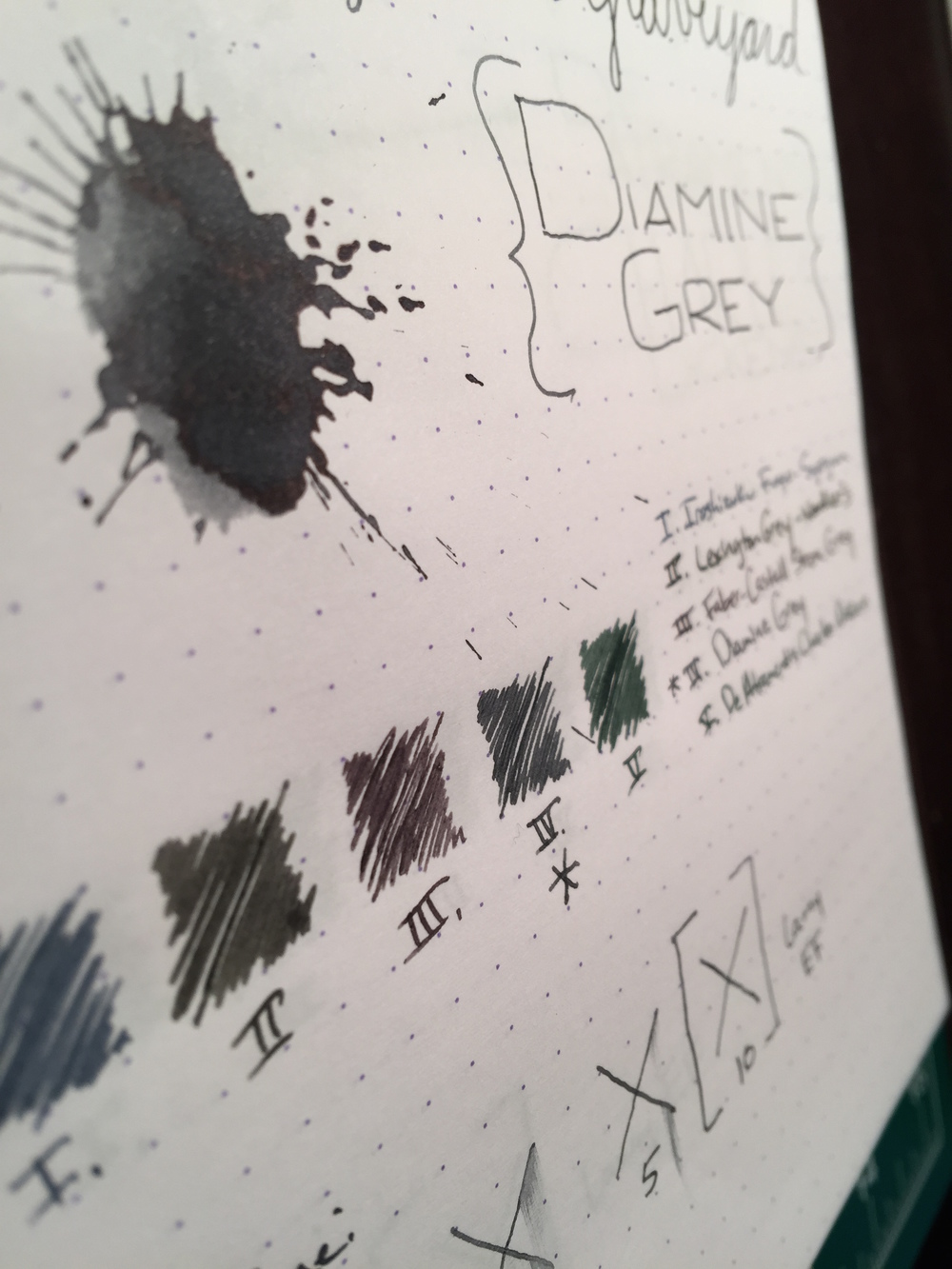 diaminegrey-header