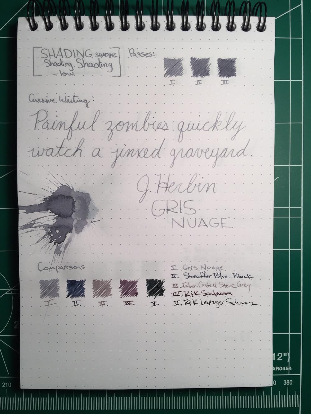 grisnuage-review