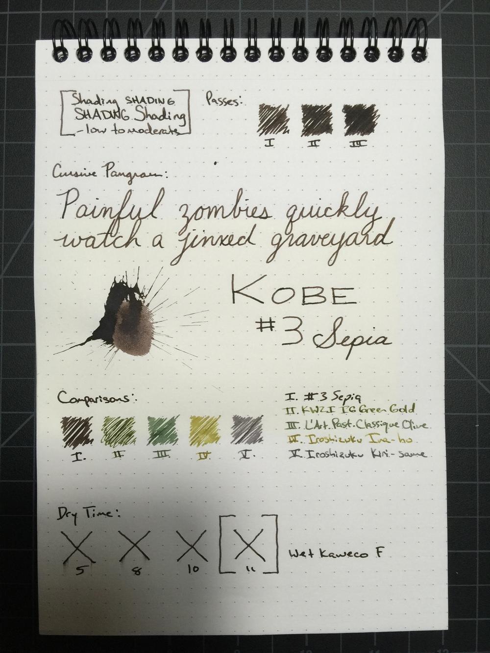 sepia-review