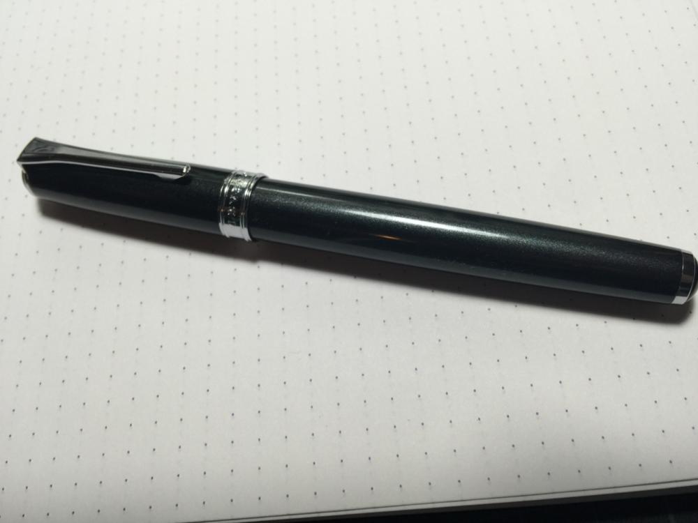 truewriter-full-pen