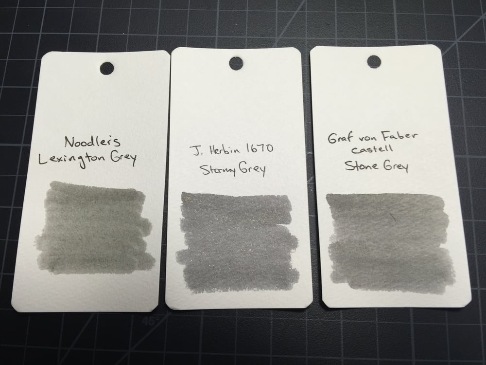 stormy-grey-comparisons