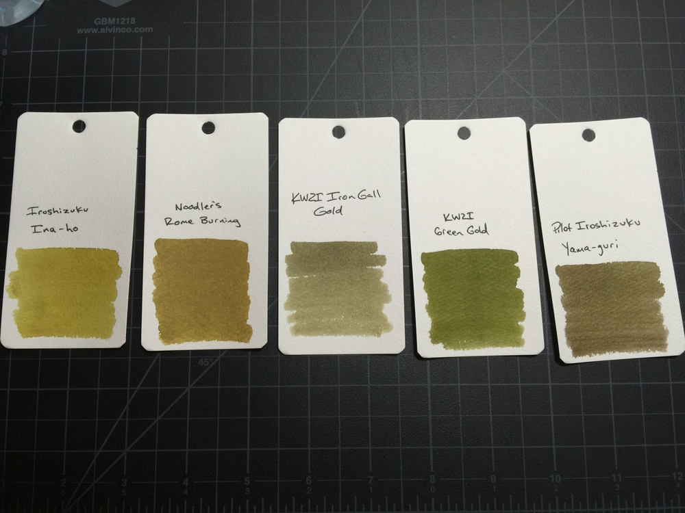 KWZI-IG-Gold-swab-comparison